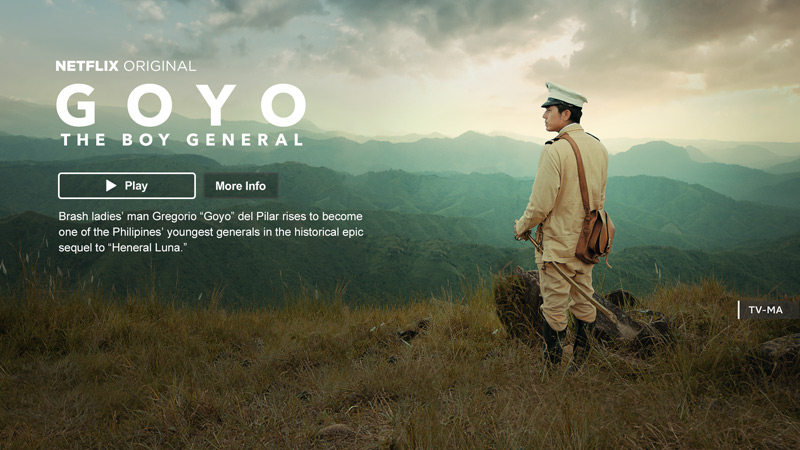 Goyo_Billboard_02.jpg