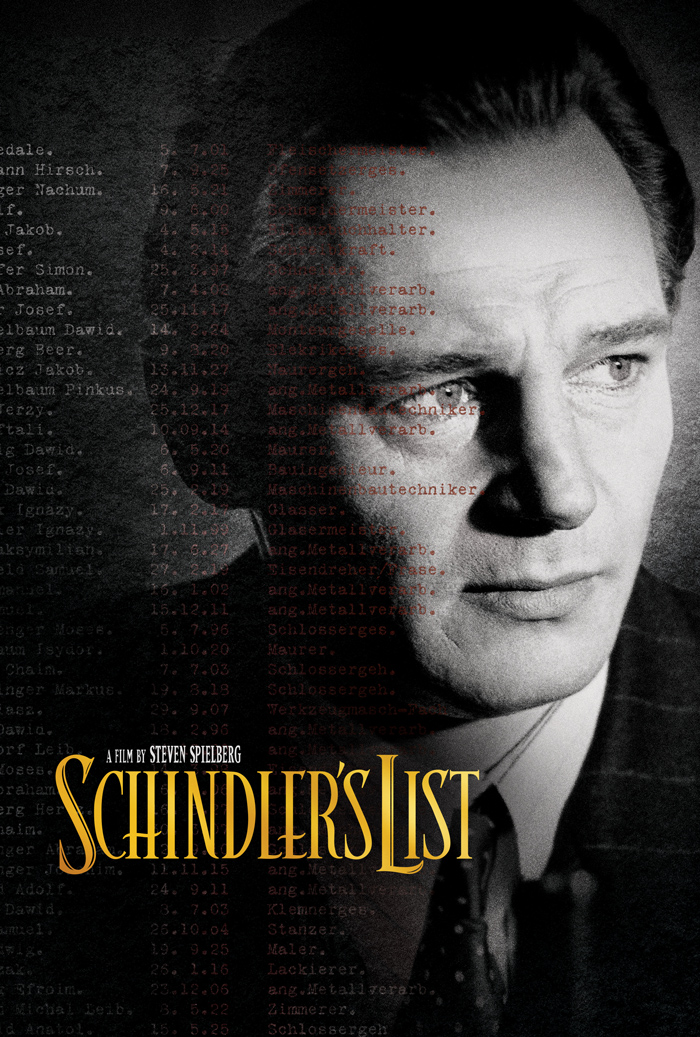 SCHINDLERSLIST_01.jpg