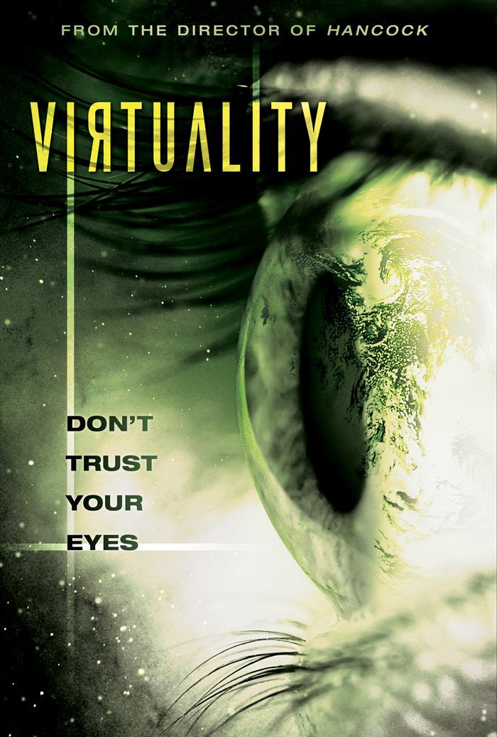VIRTUALITY_02.jpg