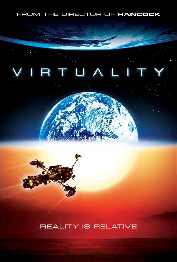 VIRTUALITY_04.jpg