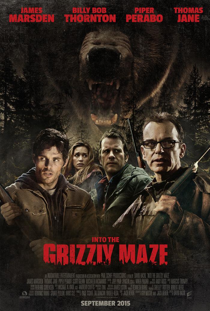 GRIZZLYMAZE_01.jpg
