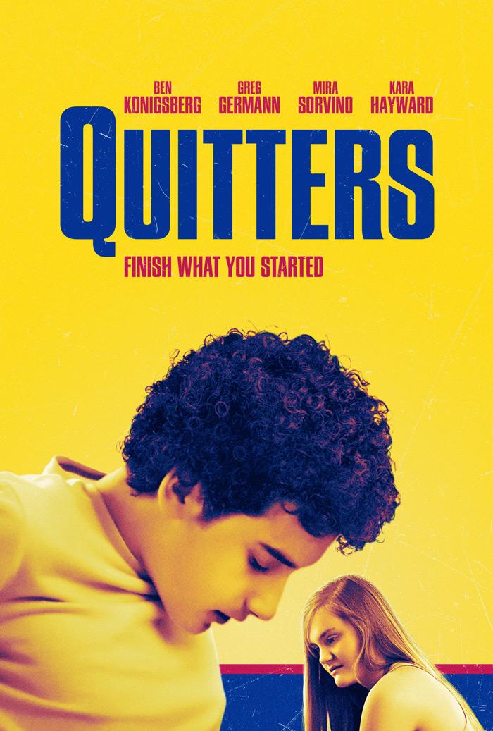 QUITTERS_02.jpg