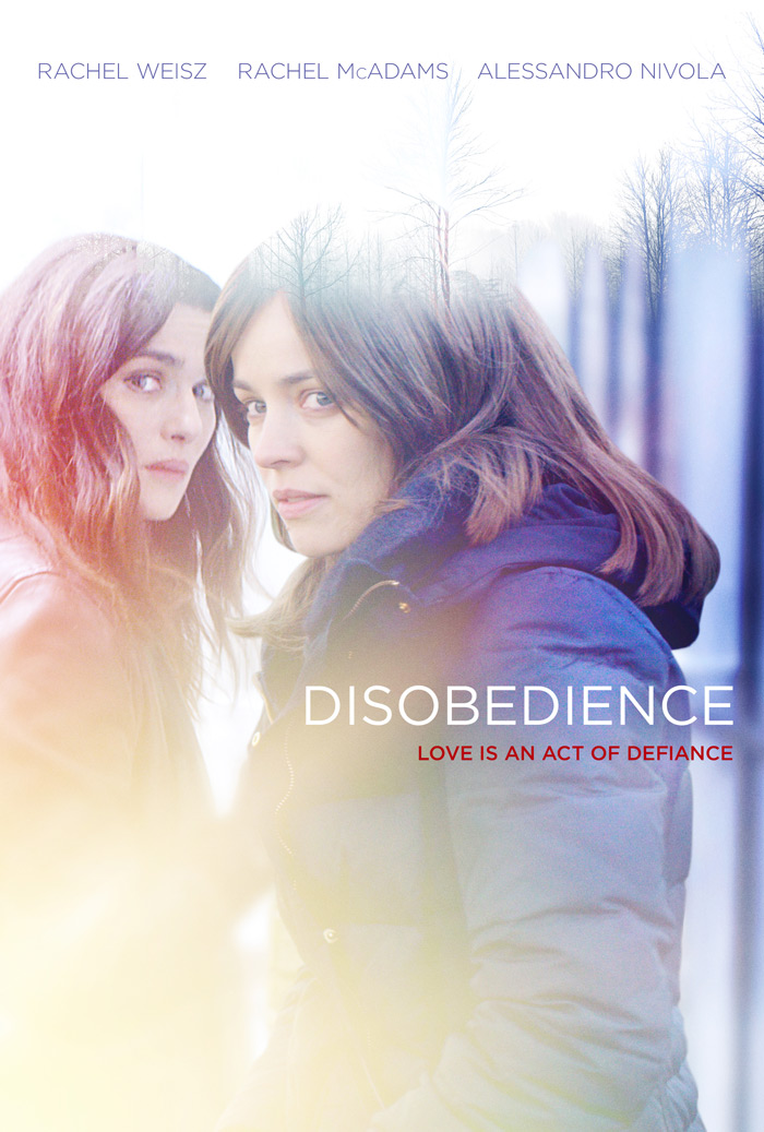 DISOBEDIENCE_02.jpg