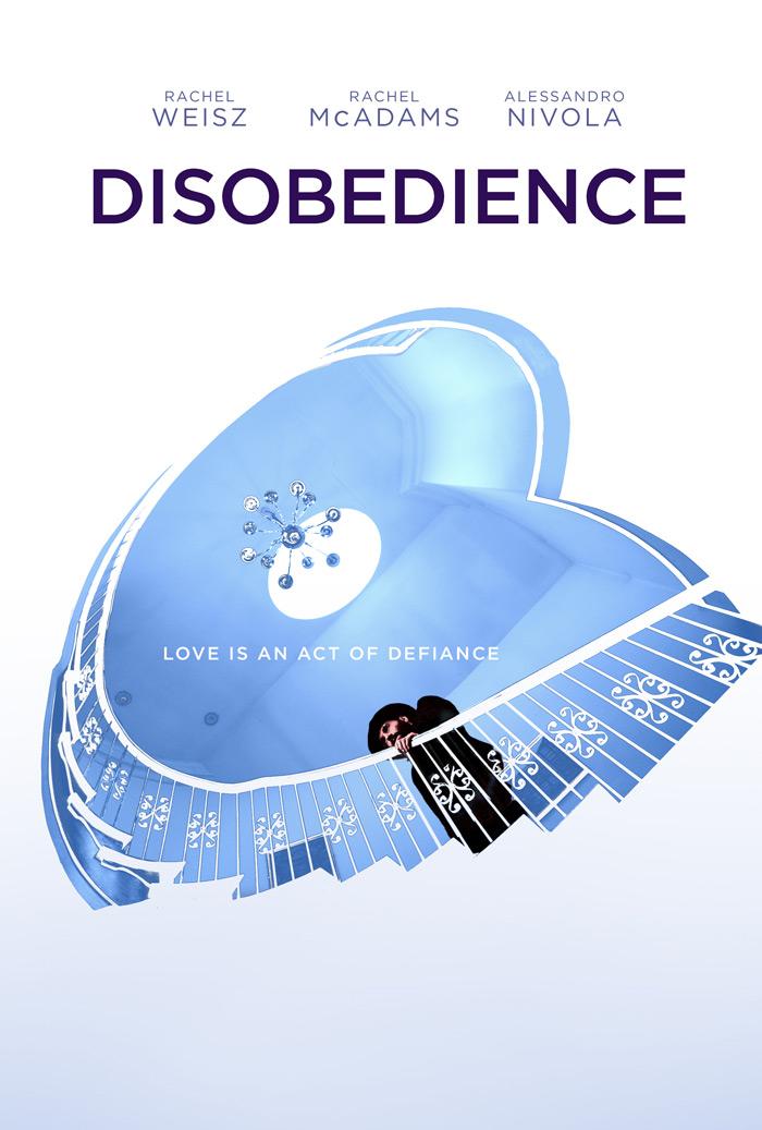 DISOBEDIENCE_04.jpg