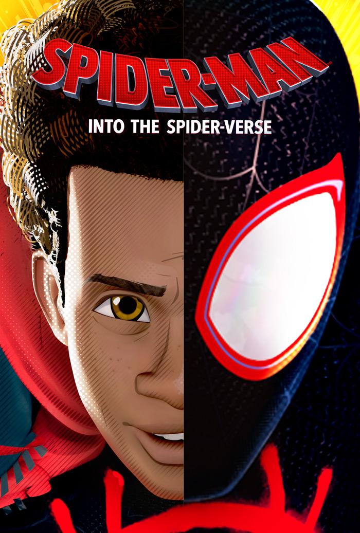 SpiderVerse_KA_05.jpg