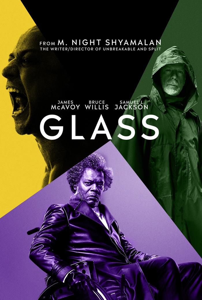 Glass_KA_01.jpg
