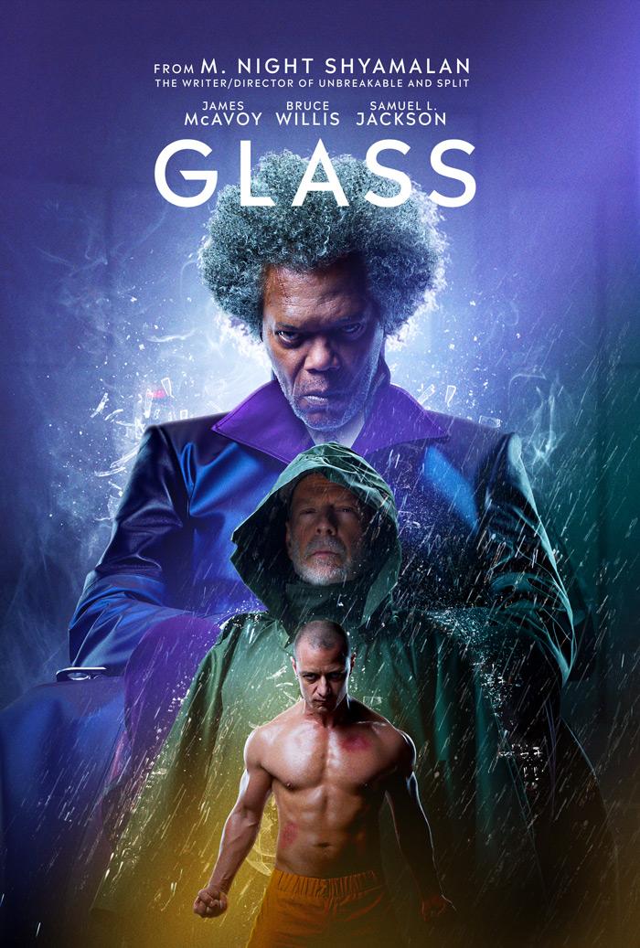 Glass_KA_02.jpg