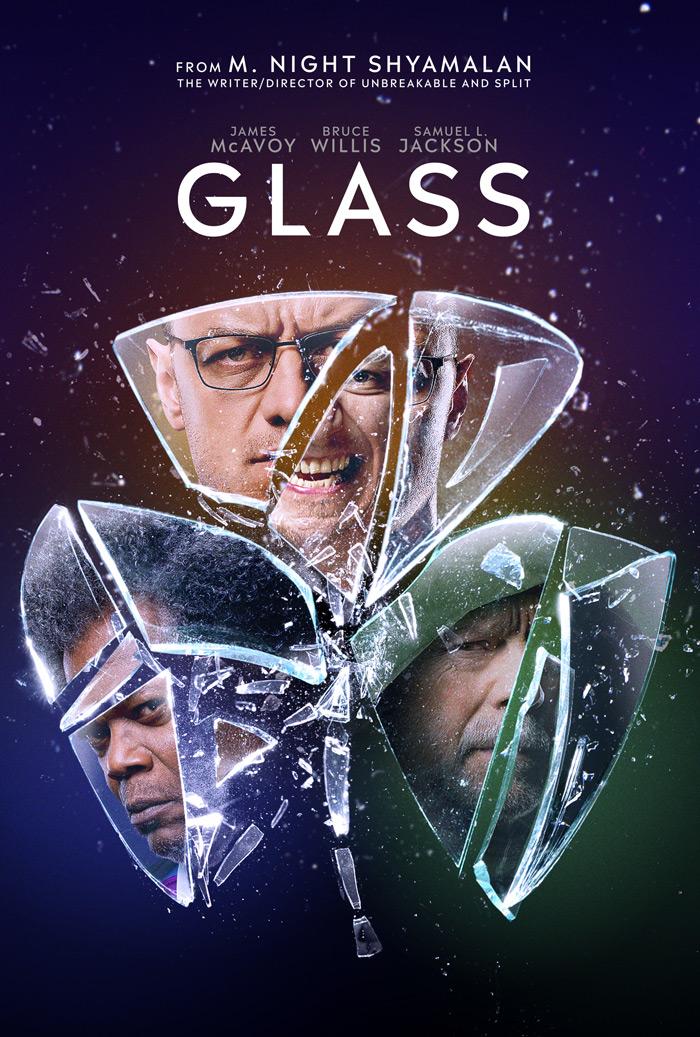 Glass_KA_03.jpg
