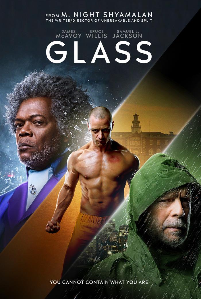 Glass_KA_05.jpg