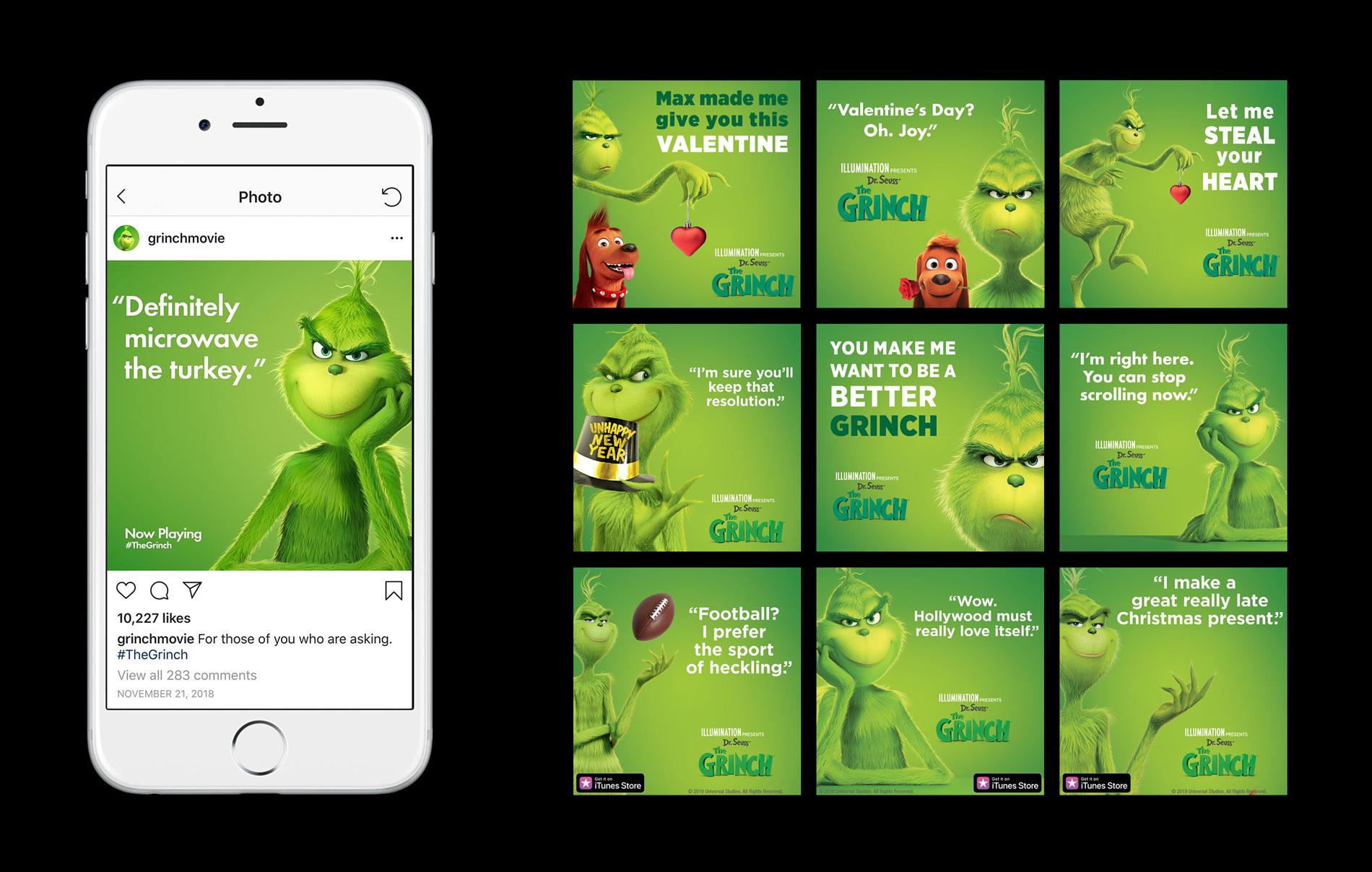 Grinch_SocialMedia.jpg