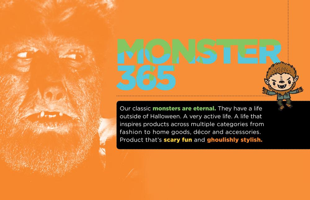 LittleMonsters_Presentation_Branding_02.jpg