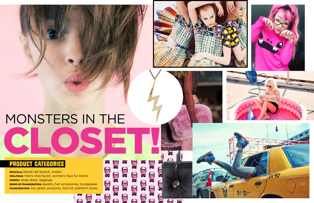 LittleMonsters_Presentation_Branding_05.jpg
