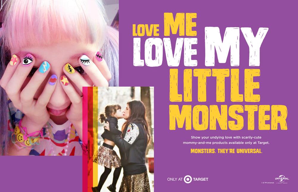 LittleMonsters_Presentation_Branding_10.jpg