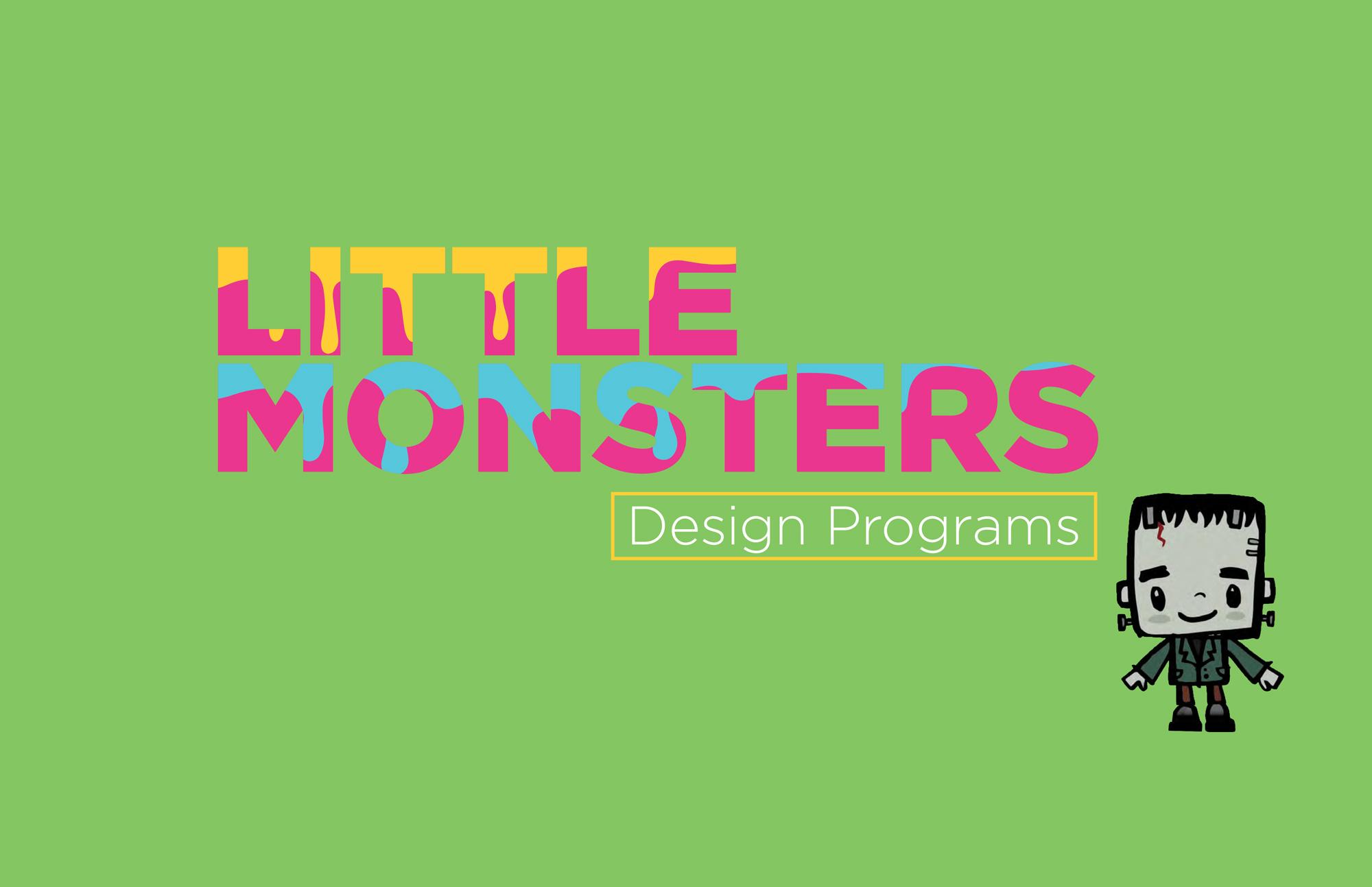LittleMonsters_Presentation_Branding_11.jpg