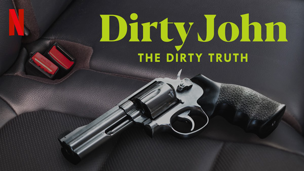 DirtyJohn_DisplayArt_Horizontal_02.jpg
