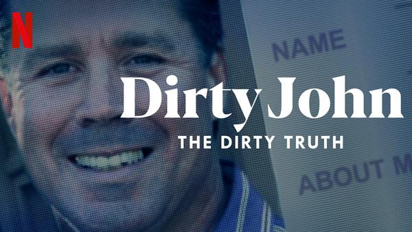 DirtyJohn_DisplayArt_Horizontal_03.jpg