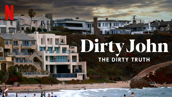 DirtyJohn_DisplayArt_Horizontal_05.jpg