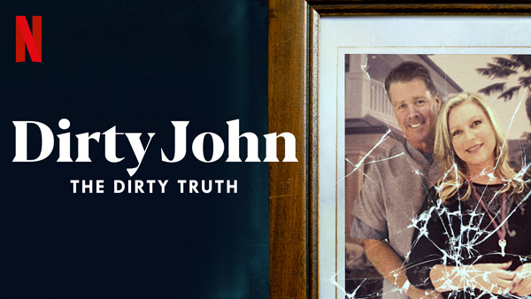 DirtyJohn_DisplayArt_Horizontal_06.jpg