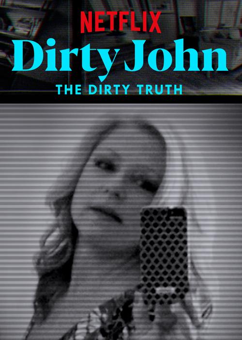 DirtyJohn_boxshot_01.jpg