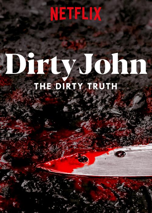 DirtyJohn_boxshot_02.jpg
