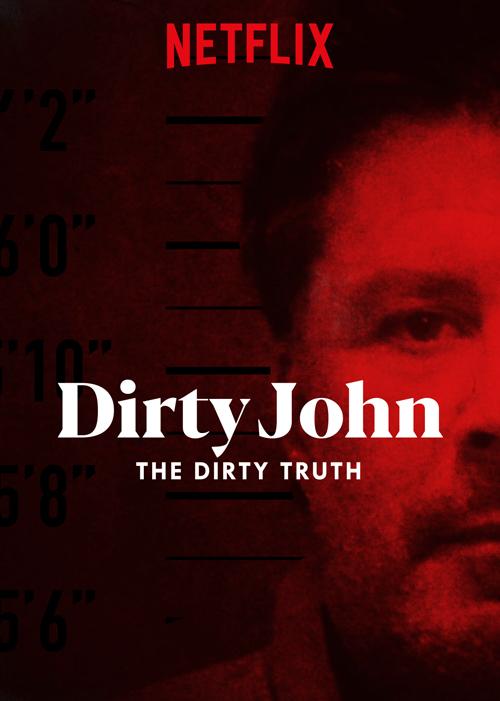 DirtyJohn_boxshot_03.jpg