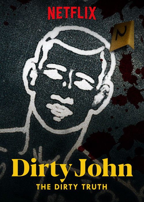 DirtyJohn_boxshot_04.jpg