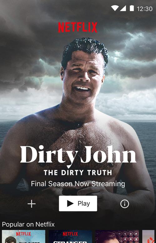DirtyJohn_Prepromoemail_01.jpg