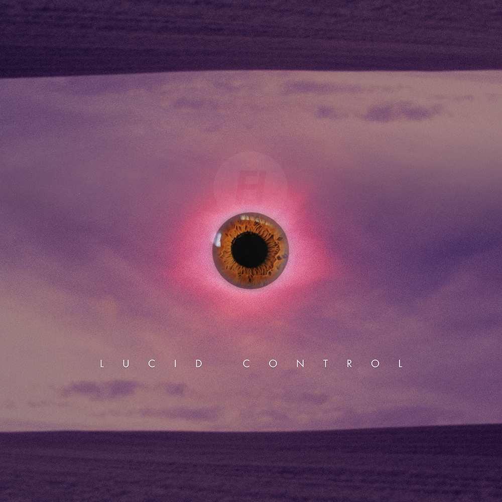 HF5 - Lucid Control - FREE DOWNLOAD
