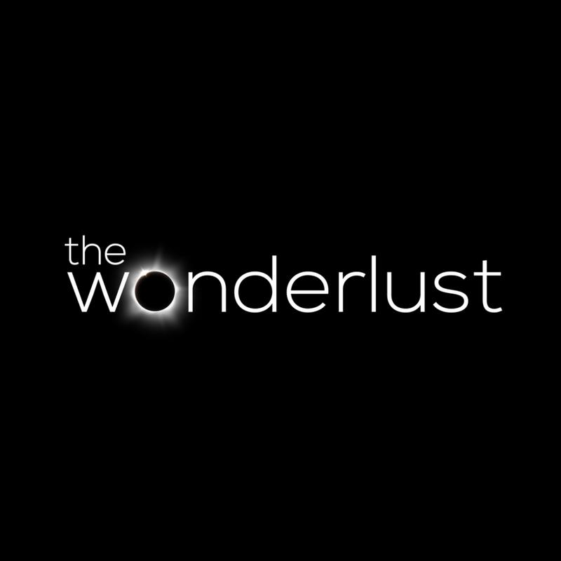 wonderlust+black.png