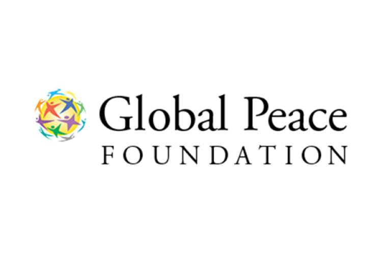 global-peace.png