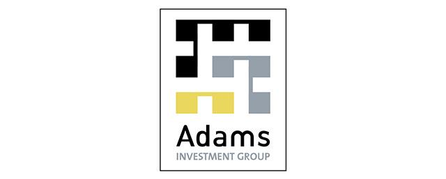 adams-investment-group-logo.jpg