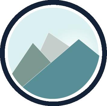 vector_ice_mountain_logo_edit.png