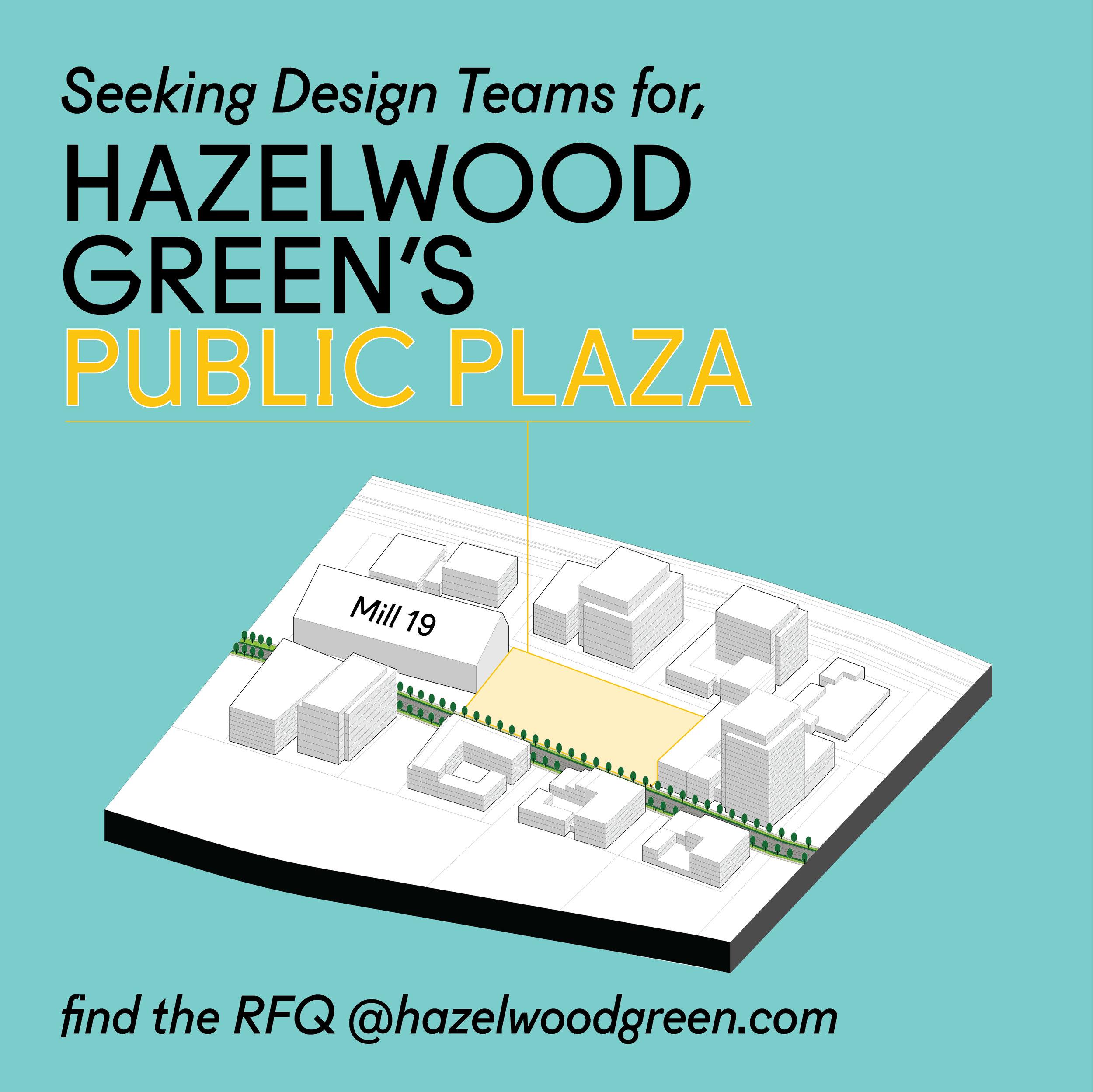RFQ - HG Plaza-Large-03.jpg