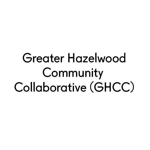 GHCC.png