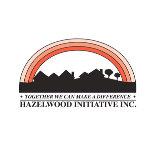 Hazelwood Initative.png