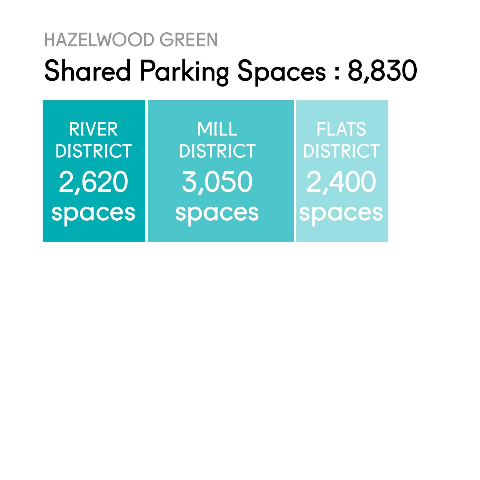 HG Max Parking-06.jpg
