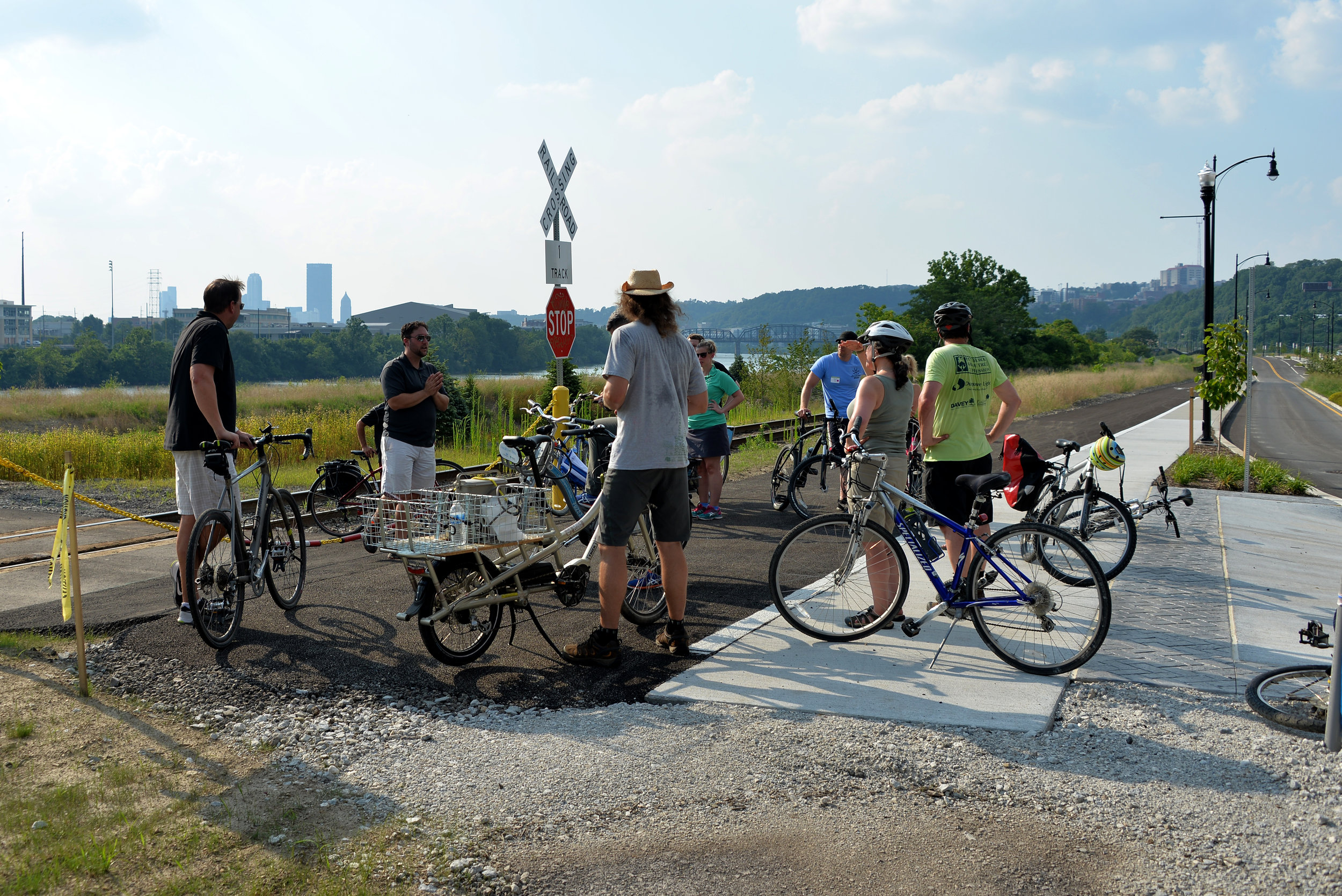 almono-gba-bike-tour_36049379745_o.jpg