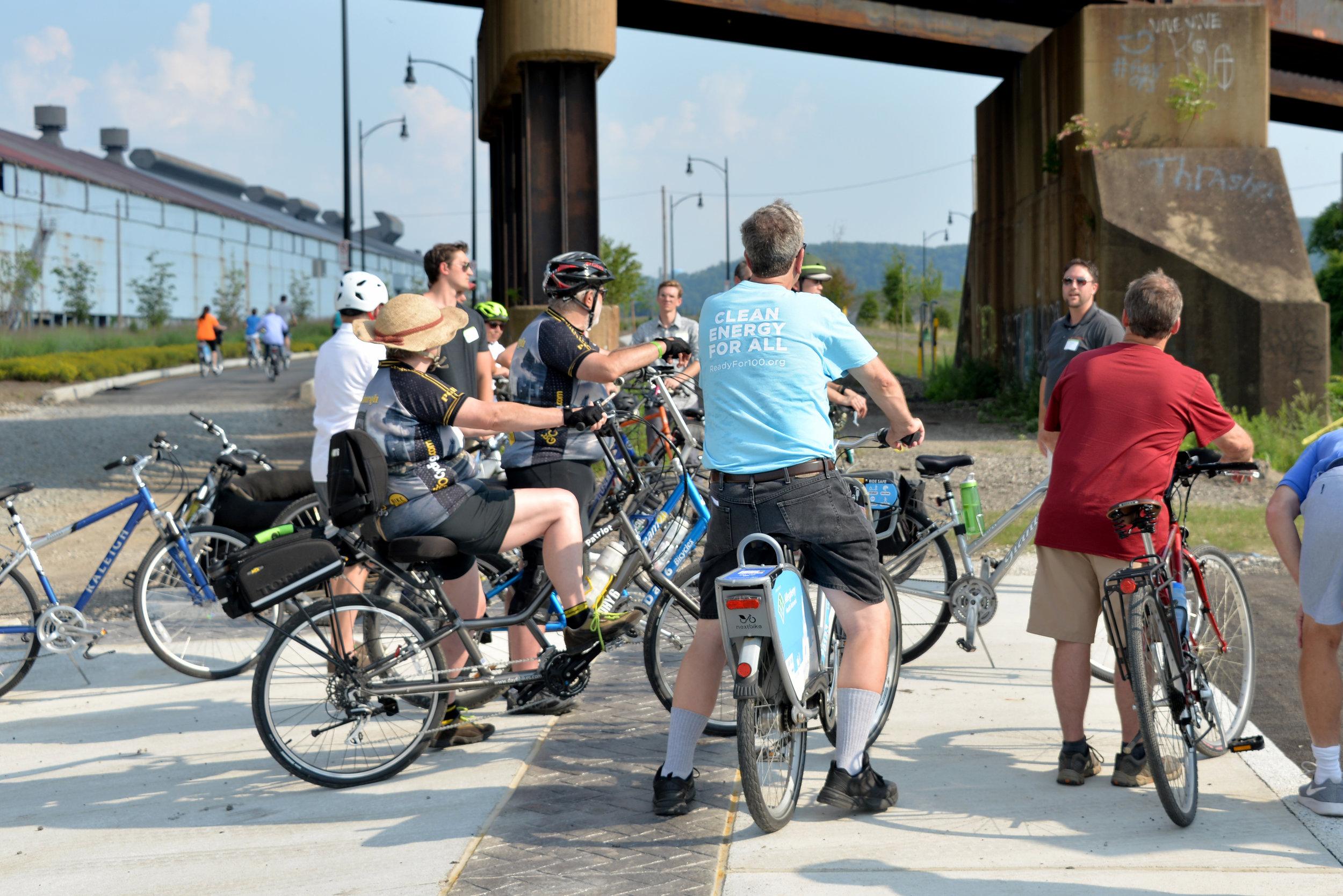 almono-gba-bike-tour_35915240251_o.jpg