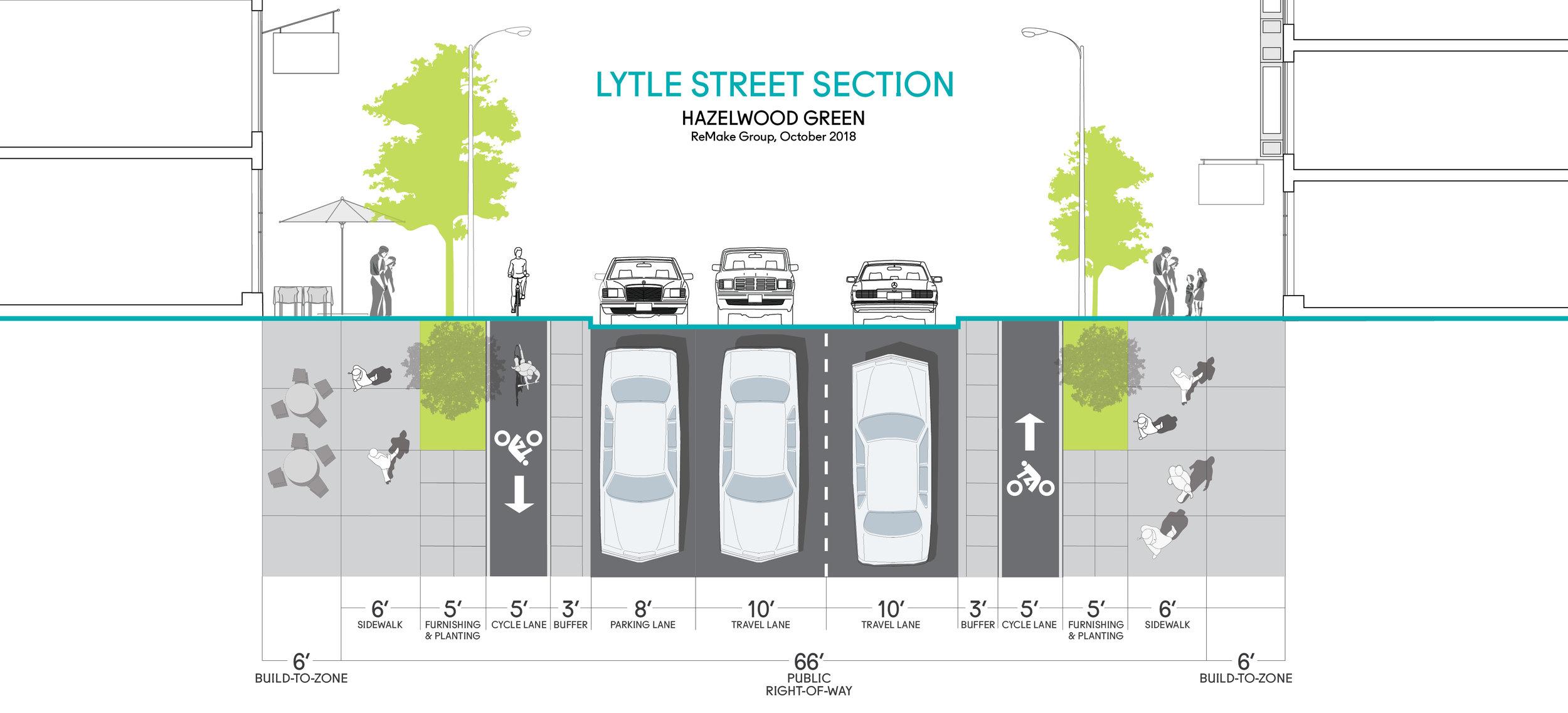 Lytle Street Section-01.jpg