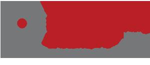 mfi-logo-small.png