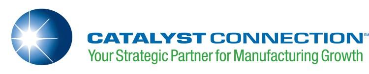 Catalyst-Connection-Logo-2016-JPG.jpg