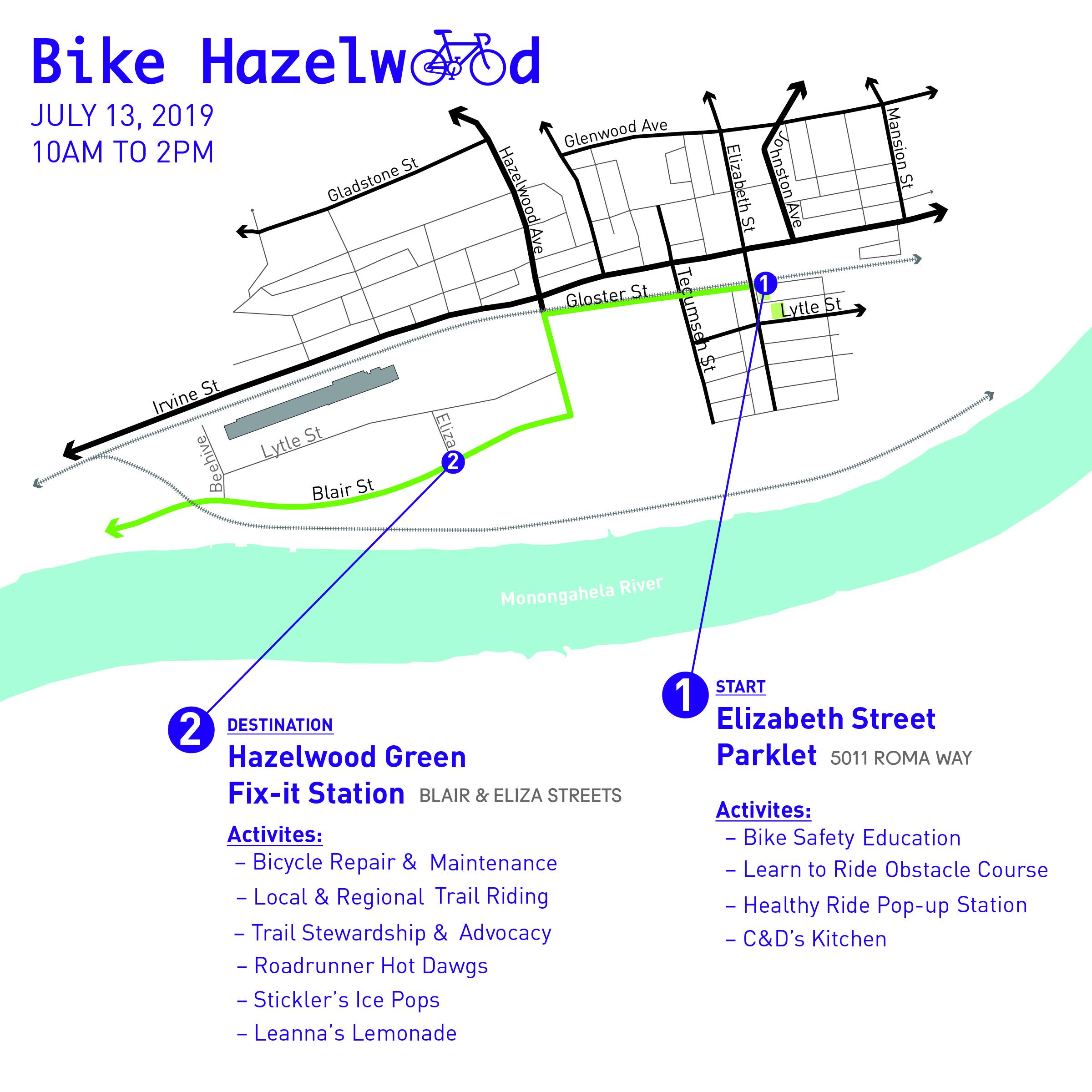 Bike_Hazelwood_Map_v2-01.jpg