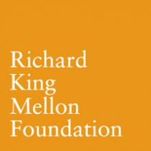 RKMF-Logo.png