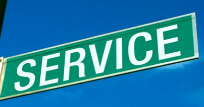 Acceptable Service - Much of Christianity emphasizes 'service' as the primary goal for the Christian. Rarely is 'service' qualified and thus the general consensus is that Christians should just 'serve' no matter what. However, we know from the Scriptures that our service will be evaluated by the Lord…so, how do we serve acceptably?