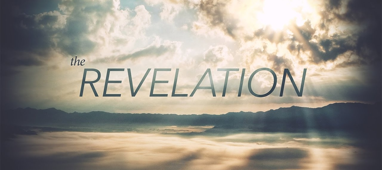 Biblical Prophecy 101 - Join us as we dive into the Book of Revelation, as well as other end times topics such as the rapture, the tribulation, the Millennial Kingdom, the Great White Throne judgment, and more.