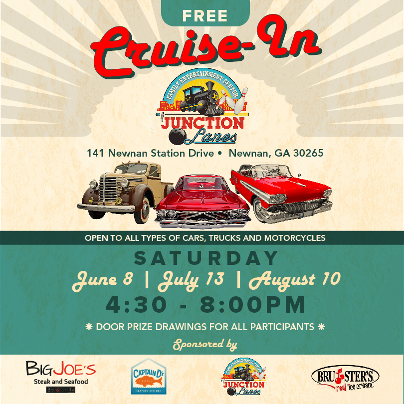 30557 Cruise in FLYER_square-01[707].jpg