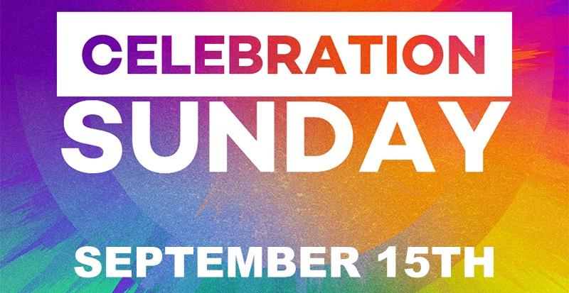 Celebration-Sunday_SQ.jpg