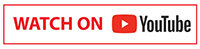 watch-on-youtube.jpg