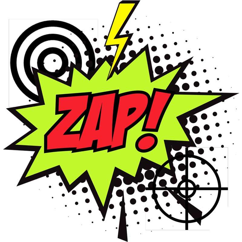 Zap-laser_800x800.jpg