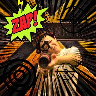 Zap-laser_400x400.jpg